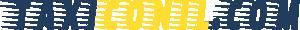 logotipo de taxiconil.com